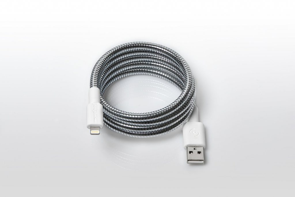 Fuse Chicken Titan Cable