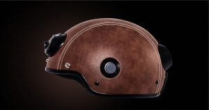 Airwheel C6 Smart Helmet
