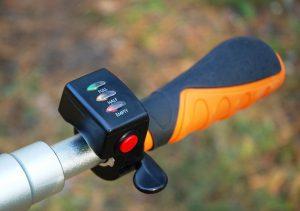 Airwheel Z5 Range LED
